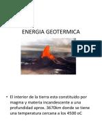04 Energia Geotermica