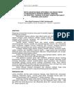 BAHAN HS.pdf