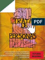 279 La Trata de Personas y los Derechos Humanos de los Migrantes. Comisión Económica para América Latina y el Caribe.pdf