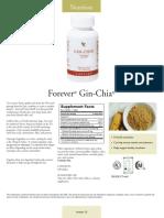 047_Forever_Gin_Chia_ENG.pdf