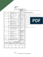 Protocolos de Evaluaciòn Bender.raven.dfh