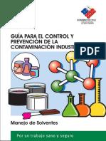 control-y-prevencion-de-riesgos-en-manejo-de-solventes.pdf