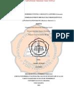 121434023_full.pdf