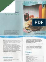 VP - pontos flex - livro6.pdf