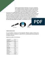 CLASIFICACION DEL VINO.docx