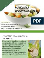 MAYONESA_BROMATOLOGIA