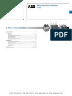 ABB-Overloads.pdf