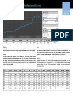 FactSheet JC07 Contrarian Sentiment Strategy