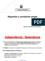 Regresion Lineal Simple.oficial