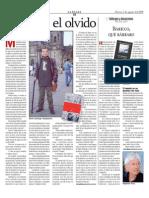 Jetadesanto.pdf