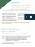 EMEA BlackRock Founders Scholarship Information.pdf