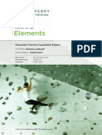 Sfsdafsa Sadfasdf Elements Report