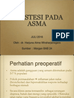 anestesi-pada-asma.ppt