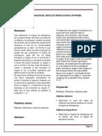 Informe Prisma