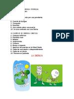 10 EJEMPLOS DE ENERGIA POTENCIAL.docx