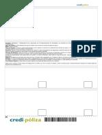 Formulario de Financiacion (1)