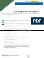 Http Rpp Pe Lima Actualidad Conoce 11 Monarquias Que Gobiernan en Sus Paises Noticia 697317