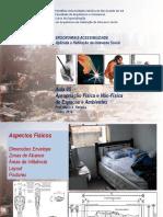 ergacess_aula05.pdf