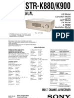 STR-K800_K900