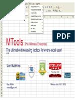MTools v1.09 for Excel 2002-2003.pdf