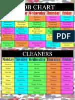 My Job Chart3