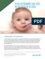 PDF Digital Final-Interactivo