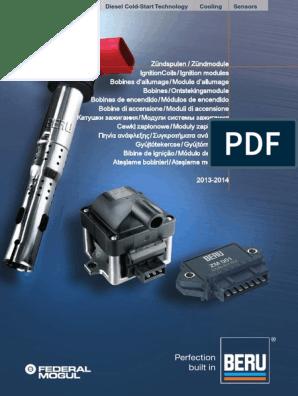 Rosso 8MM LE PRESTAZIONI DI ACCENSIONE CONTATTI PER PEUGEOT 205 309 1.9 SRI GTI Hei Montaggio