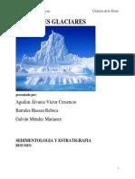 A1-Glaciares-geologia