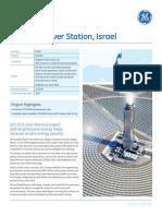 solar-csp-ashalim-gea32278.pdf