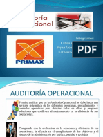 AUDITORIA-OPERACIONAL.pptx