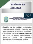 6.- GESTIÓN DE LA CALIDAD.pptx