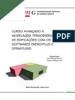 Apostila HVAC.pdf