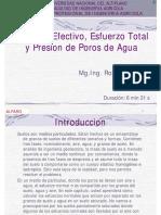 01bEsfuerzo-Efectivo.pdf