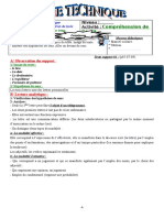 fiches01p85-87-89