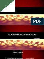 modulo43relacionamentointerpessoal.pdf