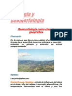 Geologia y Geomorfologia 4c2c9bd488f