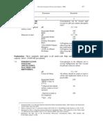 417-1.pdf