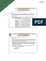 Clase No. 06 Del Curso Lltt (Correspondiente 08-09-17)