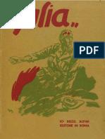 La Divisione alpina Julia nella Campagna di Grecia.pdf