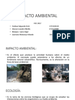 Impacto Ambiental Fiee 2017 Final