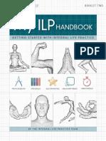 ILP Handbook