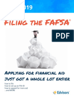 edvisors-fafsa-guide-2018-2019