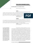 boaventura.pdf