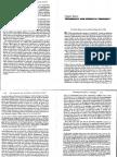 Habermas-Jurgen - Science and Technology as Ideology.pdf