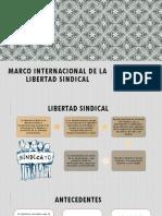 Diapositivas de Laboral II