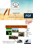 DEPARTMENT OF BIOTECHNOLOGY.pdf