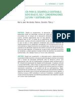 rie40a04.pdf