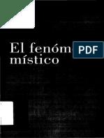 Velasco Juan Martin - El Fenomeno Mistico