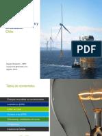 Cl Er Estudio Energía Chile Parte3