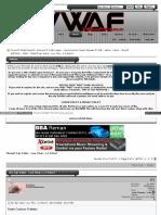 Www Vwaudiforum Co Uk Forum Showthread Php 33591 Egr Valve L(2)
